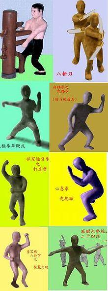 中國武術.jpg