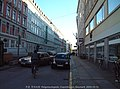 丹麦 哥本哈根 Helgolandsgade, Copenhagen, Denmark - panoramio.jpg