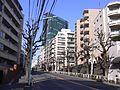 八幡通り - panoramio (3).jpg