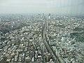 六本木ヒルズ - panoramio (23).jpg