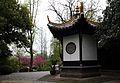 包公祠 Bao Gong Ci - panoramio.jpg
