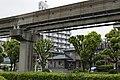 北九州モノレール - panoramio (6).jpg
