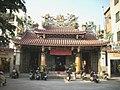 台中市城隍廟.JPG