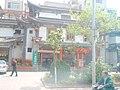 大观路边古典建筑 - panoramio.jpg