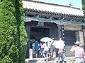 天王殿 - panoramio.jpg