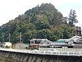 妹山 Imoyama - panoramio.jpg