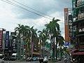 屏東市 中正路 Pingtung City - panoramio.jpg