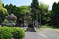 山ノ井椙杜神社 - panoramio.jpg
