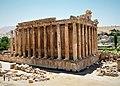 巴貝克神殿8588 (2).jpg