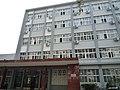 教学三楼 - panoramio.jpg