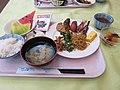 朝食 (9771796425).jpg