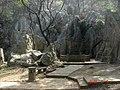 杭州. 登将台山(月岩) - panoramio (2).jpg