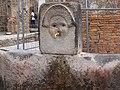 水龍頭 Faucet - panoramio (2).jpg