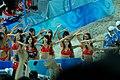 沙排宝贝,beach Volleyball girls (2785979988).jpg
