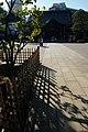 泉岳寺 - panoramio (1).jpg