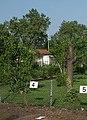 法蘭克福市民農園 Frankfurt Citizen Farm - panoramio.jpg