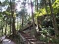 滿月圓森林遊樂區 Manyueyuan Forest Recreation Area - panoramio (2).jpg