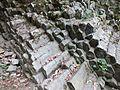 玄武洞 - panoramio (1).jpg