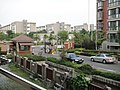 盛世华城东大门 - panoramio.jpg