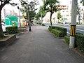 福島市 - panoramio (5).jpg