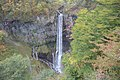 華厳の滝 - panoramio (1).jpg