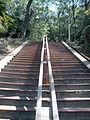 虎子山階梯.JPG