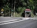 行義路至陽明山 - panoramio - Tianmu peter (11).jpg