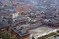贵州西江千户苗寨 - panoramio.jpg