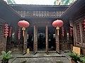 陆游纪念馆104720.jpg