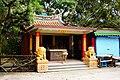 青龍嶺青德宮 Qinglongling Qingde Temple - panoramio.jpg