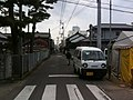 香川県善通寺市善通寺 - panoramio (14).jpg