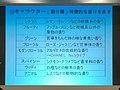香水キャラクター シトラス フルーティ グリーン (28141160591).jpg