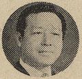김종필circa1975.png
