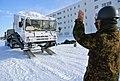 10式雪上車 25.12.20 1曹教・10式雪上車操縦訓練(1) R 装備 25.jpg