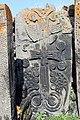 -Լիճքի գերեզմանոց 8.jpg
