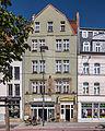 -154 Erfurt-Altstadt Bauliche Gesamtanlage Andreasstraße 26.jpg