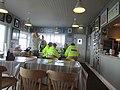 -2019-03-01 Inside the Cliff Top Cafe, Overstrand (2).JPG
