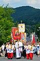 0.2014 Corpus Christi in Sanok.JPG