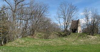 Fürstenberg Castle (Hüfingen) - Fürstenberg Castle