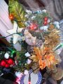 0131 Christmas creatures from Poland.JPG