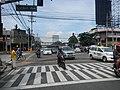 01433jfWelcome Rotonda España Extension Boulevard Sampaloc Manilafvf 07.jpg