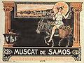 01 Muscat de Samos.jpg