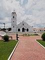 02-001 DMHN Iglesia de Natá.jpg