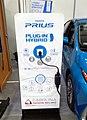 020170923 150026 Toyota Prius Plug-in Hybrid.jpg