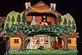 02018 0049 Bielitz-Saybuscher Festspiele.jpg