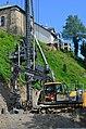 02019 0174 (1) Podgorze Street in Sanok.jpg