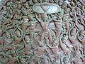 020 Copy of Amaravati Relief (9205452909).jpg