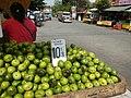 02286jfCaloocan City Highway Buildings Barangays Roads Landmarksfvf 04.jpg