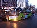 028265 on the 838 Zhuozhou Express (20141225170514).JPG