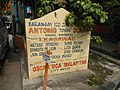 0286jfCaloocan City Rizal Avenue La Loma Cemetery Landmarksfvf 16.JPG